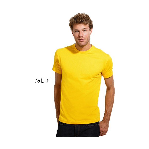f2a7ed97f616 T-SHIRTS   SOL S IMPERIAL