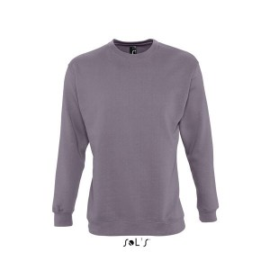 FLANELLE GREY